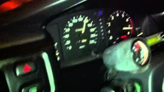 4age 20v blacktop  turbo