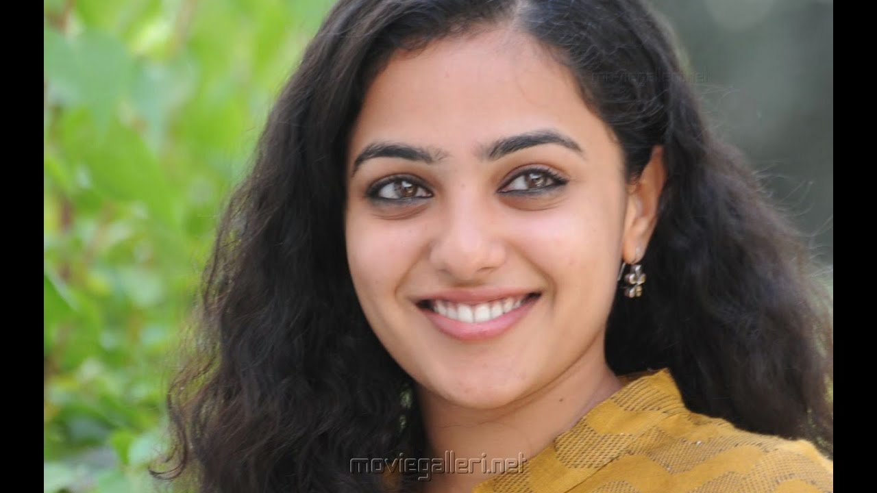 i never wanted to be an actress : nithya menon - youtube