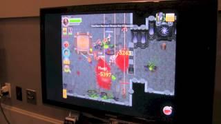 E3 2013: Ultima Forever