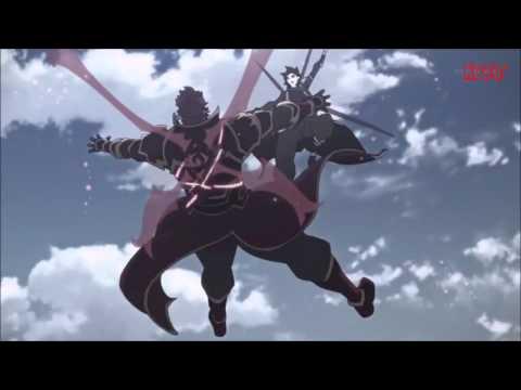 Мастера Меча Онлайн: Дополнение / Sword Art Online: Extra