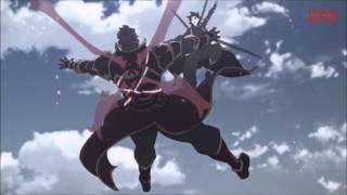 Аниме клип про мастера меча онлайн(, 2015-11-20T05:45:32.000Z)