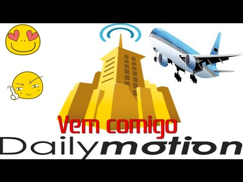 Fui Pro Dailymotion?