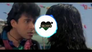 Hi Pori Konachi ~ {HB Mp3} (Audio)