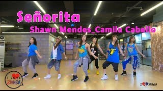 I love zumba hello ~~ if you liked this video, don't forget to give it a thumbs up and subscribe our channel. ☆☆☆ choreography by: dongok shin ☆ instagram...
