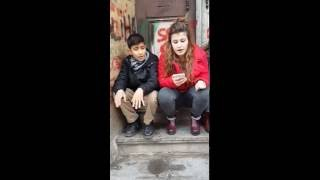 Gambar cover Fatoş   Sensizlik ölümden beter 2016 HD /SÖZLERİYLE/