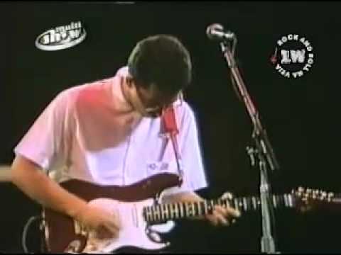 Os Paralamas do Sucesso - Rock in Rio I - 16/01/1985