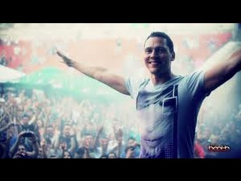 TIESTO | Ultra Music Festival | Greatest Show On Earth |