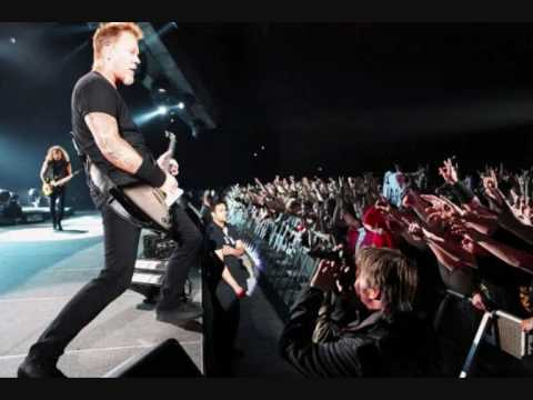 Metallica - The Unforgiven 3 First time live BEST SOUND QUALITY