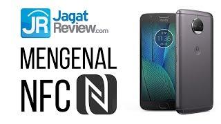 Download Apa itu NFC? Bagaimana Cara Kerjanya? Mp3 and Videos