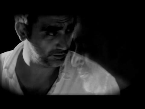 Uğur Karataş - Seni Seven Öldü ( Haberin Var Mı ? ) (Official Video)