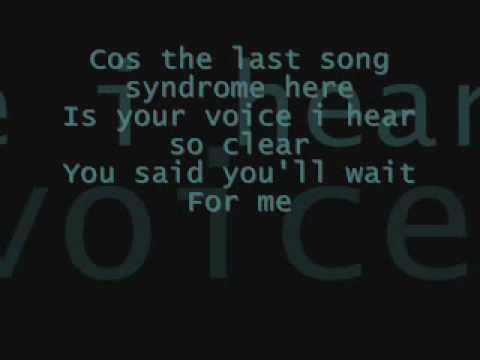 LSS Stonefree Lyrics