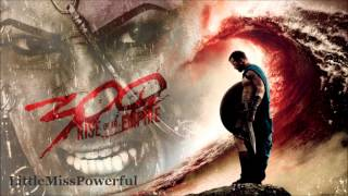 Repeat youtube video 300 Rise of an Empire - War Pigs (Remix) - End credits song