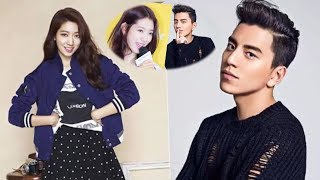Video Darren Wang Likes Park Shin Hye So Much and Wish To Work With Her download MP3, 3GP, MP4, WEBM, AVI, FLV Juli 2018