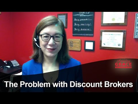 Beverly Hills Real Estate Agent: The Problem with Discount Brokers