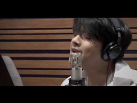 麗~ULALA~Ryu Siwon - YouTube