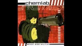 Watch Chemlab Lograde Fever video