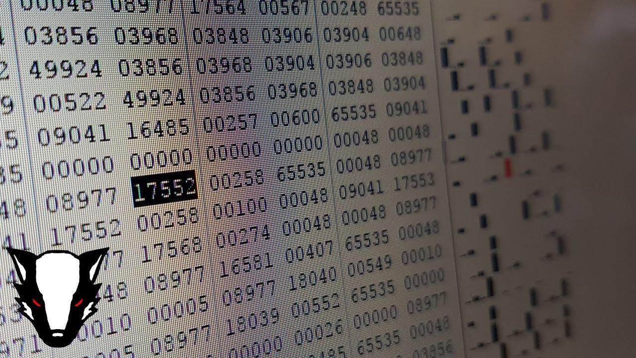 HOW TO - Fault Code Delete (EDC15P)