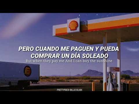 PRETTYMUCH - Summer On You | Letra Español / inglés