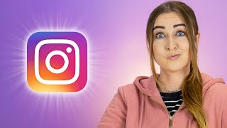 10 Instagram Features You Probably Didn't Know Existed!!!