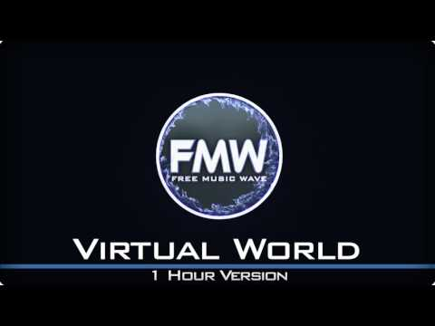 SmK - Virtual World [1 Hour Version]