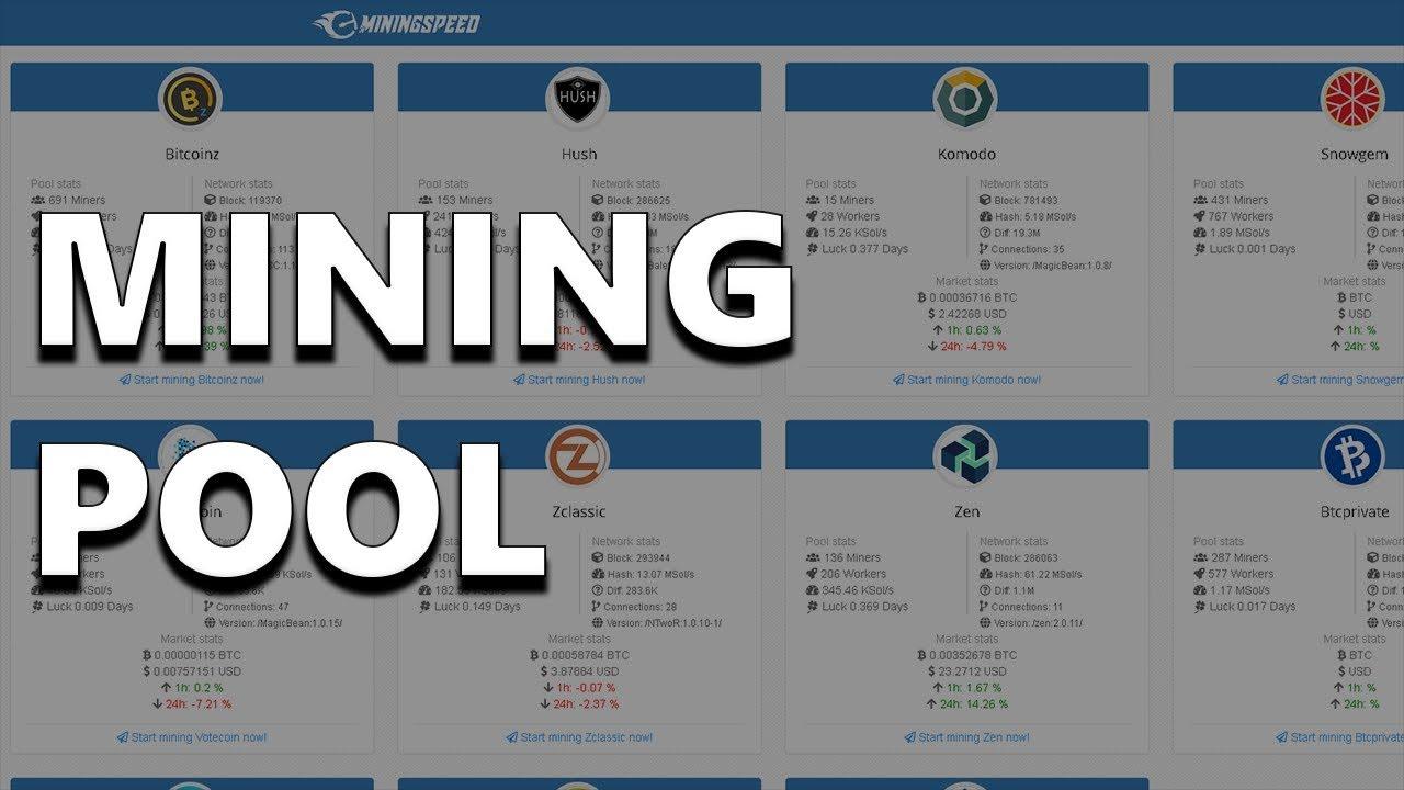 Cpu Windows Bitcoin Miner Supernova Mining Pool Review – JB