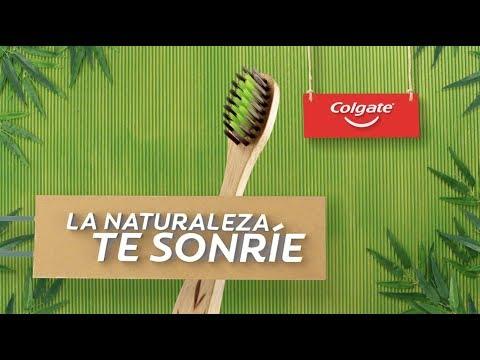 colgate-bamboo-–-bueno-para-ti,-bueno-para-el-planeta