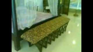 Mahogany Furniture   Bedroom Furniture   Indonesia Furniture