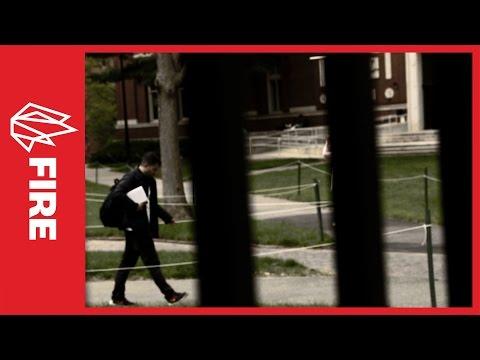 Harvard Faculty, Students, Alumni Condemn Social Club Blacklist