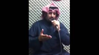 Kuwaiti guy singing Hindi old song