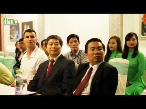 An Tín hợp tác tư vấn du lịch - du học - định cư Mỹ