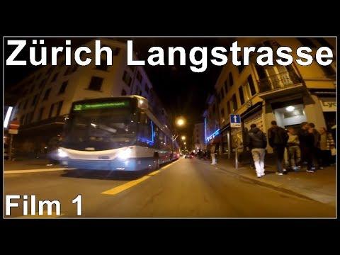 red-light-district,-langstrasse-zürich-(kreis-4)-film-1