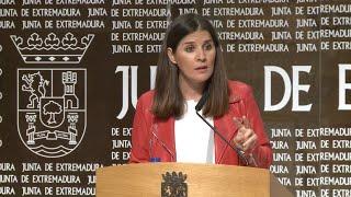 """Junta trabaja """"contra-reloj' para buscar """"soluciones"""" al campo"""