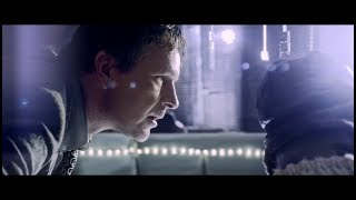 Tears In The Rain (A Blade Runner Short Film) thumbnail