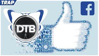 Facebook Messenger Sound (PedroDJDaddy Trap Remix)