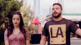 Feeling (Full ) | Rajvir Doraha | Desi Routz | Deep Arraicha | Latest Punjabi Song 2017 |