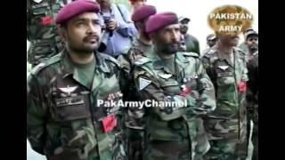 vuclip Jaag Utha Hai Sara Watan - Pakistan National Song - Urdu
