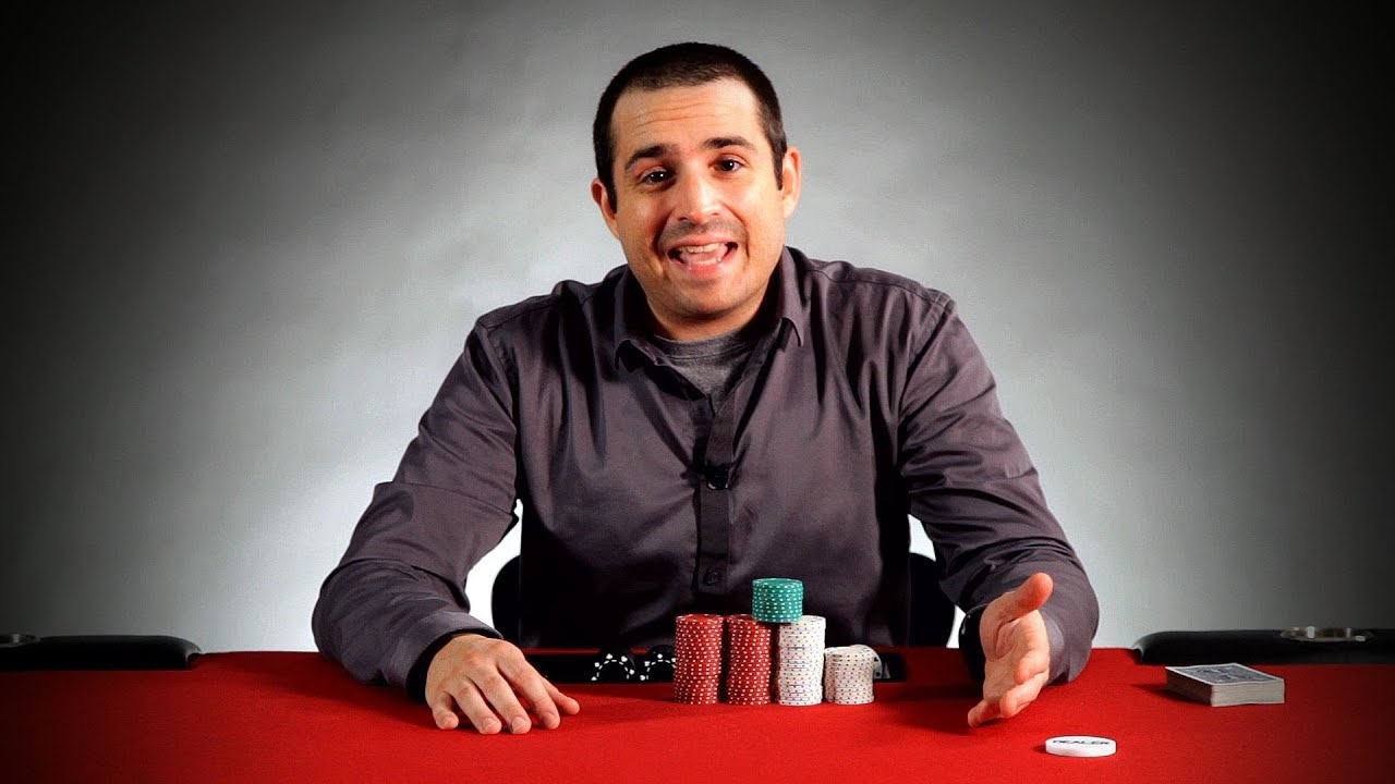 How much do professional poker dealers make