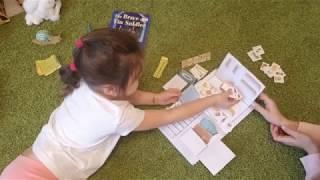 Игры на уроках английского для начальной школы Часть 2