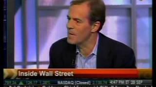 Inside Look - Hedge Fund Risks