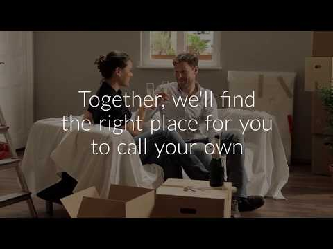 Buying A Home In Hollywood FL-Contact Kate Smith
