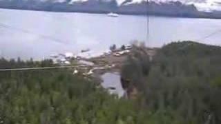 Longest Zipline in the World