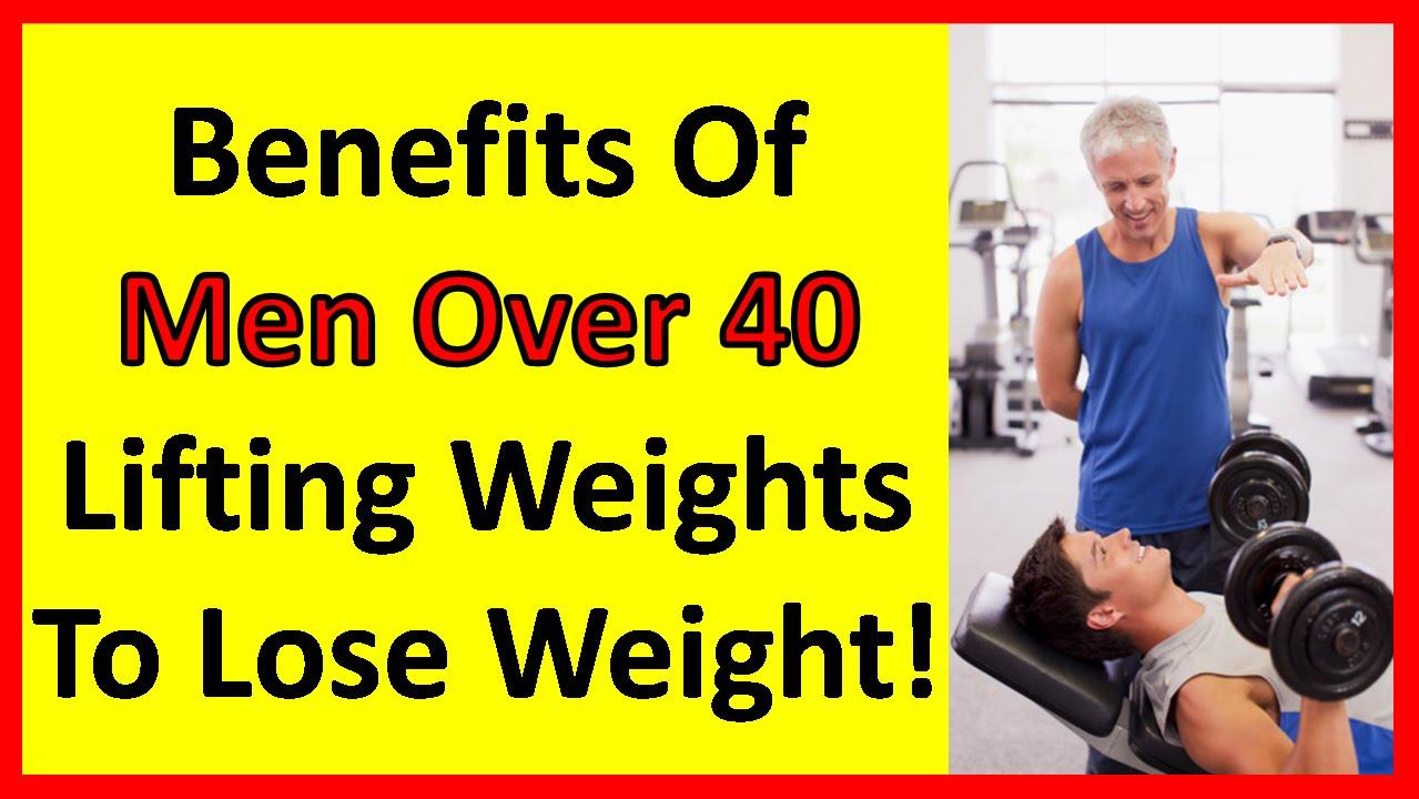 mitsi show 30/10 weight loss for life tacoma wa