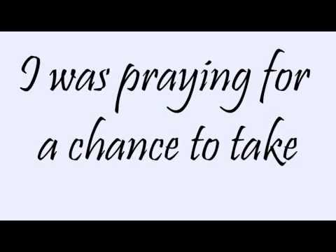 Reason Why - Ron Pope & Grace Weber (lyrics)