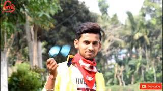 tera bina saza ho gaya dj new song 2019 love india syRCSxHLDbY 720p