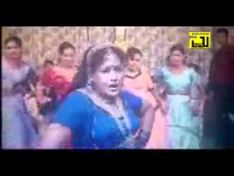 Amirsalma Bangla Movie New Song Mone Jodi Pochon Youtube Youtube