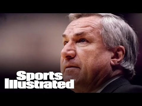 Sam Perkins remembers Dean Smith: Coach reached further than basketball | Sports Illustrated