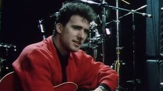 OMD on Japan and the Inspiration Behind Crush