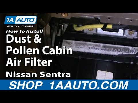 Toyota Camry Fuel Filter Change likewise Oil Drain Plug Location 2000 Ford Mustang likewise Acura Air Filter Replacement likewise Nissan Murano Heater Core Location further Wiper Motor Location On 2013 Chevy Silverado. on 2014 ford explorer cabin air filter