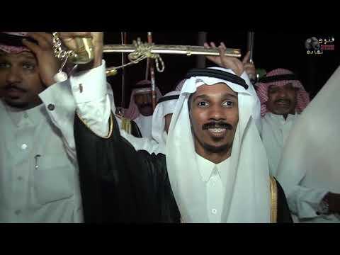 حفل زواج الشاب عادل احمد سالم مبارك الشهري الزفة والخطوة الجنوبية3