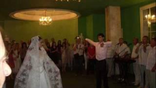 Тимур Темиров И Аслан Гусейнов - Не Переживайте